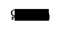 Charleston Style & Design Logo