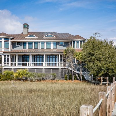 Best Architects In Charleston SC Camens Architectural Group Marsh