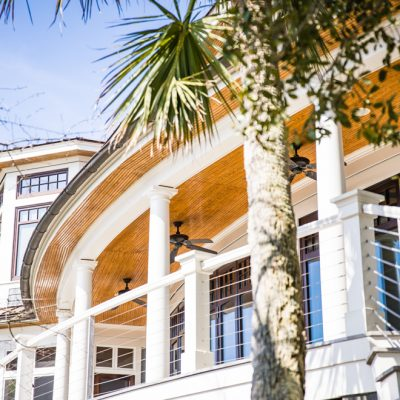 Best Architects In Charleston SC Camens Architectural Group Veranda 1