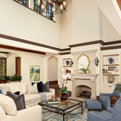 Camens Architecture Firms In Charleston SC Living