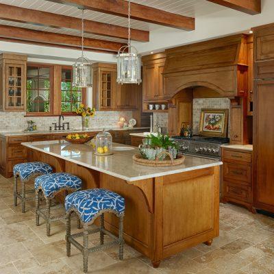Camens Architecture Firms In Charleston SC Kitchen
