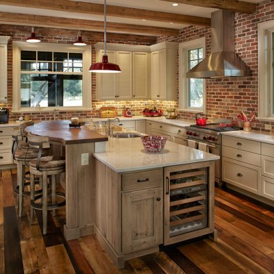 Camens Architectural Firms In Kiawah Island SC Kitchens