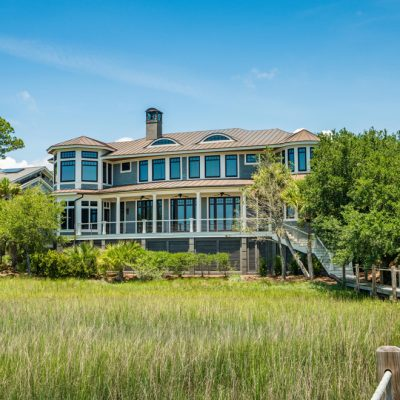 Best Architects In Charleston SC Camens Architectural Group Marsh Green
