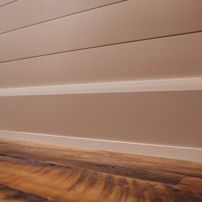 Camens Architectural Firms In Kiawah Island SC Detail Baseboards