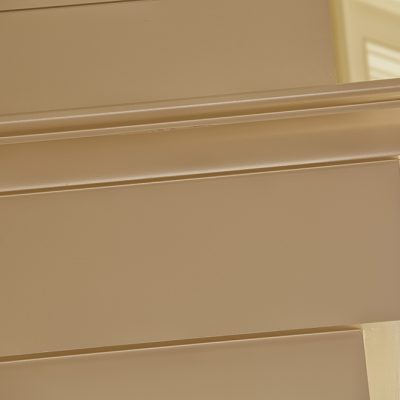 Camens Architectural Firms In Kiawah Island SC Detail Crown Molding