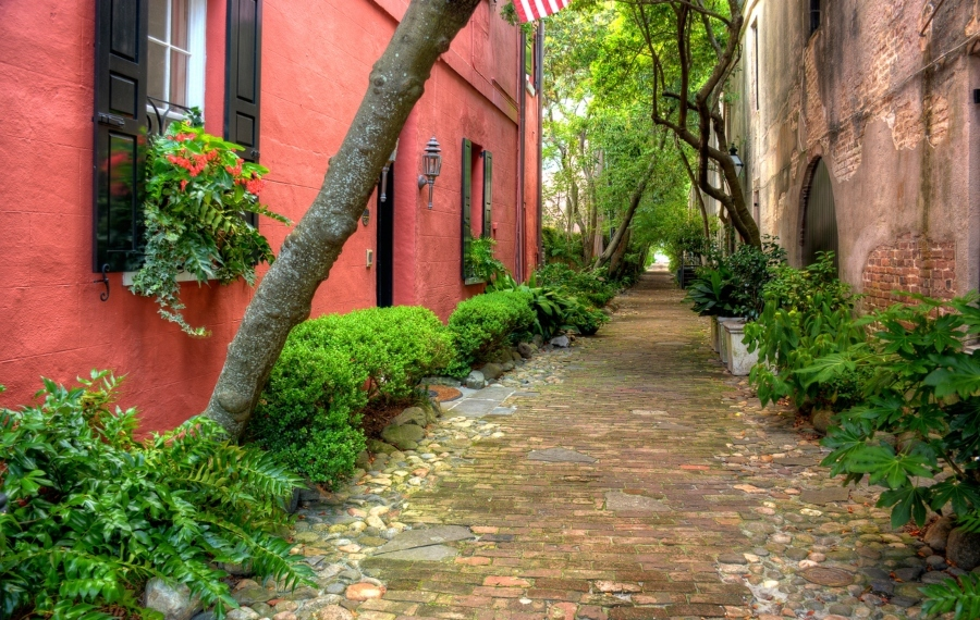 5 Things To Consider When Building In Charleston, South Carolina