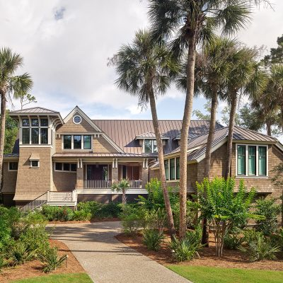 Charleston SC Architects Camens Architectural Group 55083