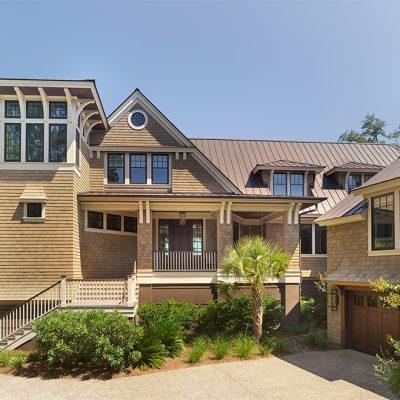 Charleston SC Architects Camens Architectural Group B