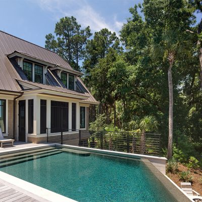 Charleston SC Architects Camens Architectural Group N