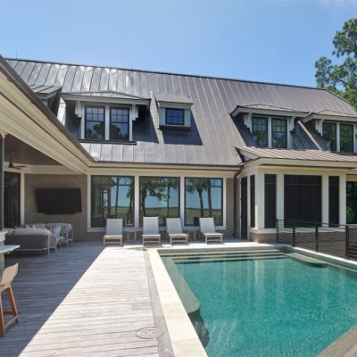 Charleston SC Architects Camens Architectural Group O