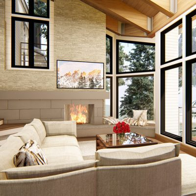 G-residential-architecture-firms-vail-co-marc-camens-660x990