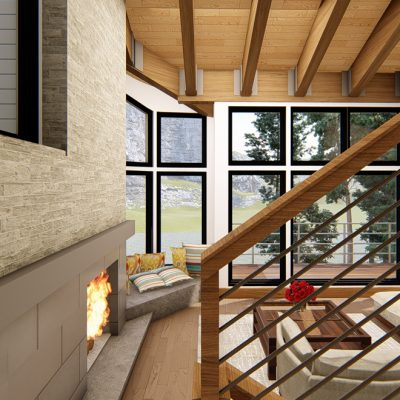 I-residential-architecture-firms-vail-co-marc-camens-660x990