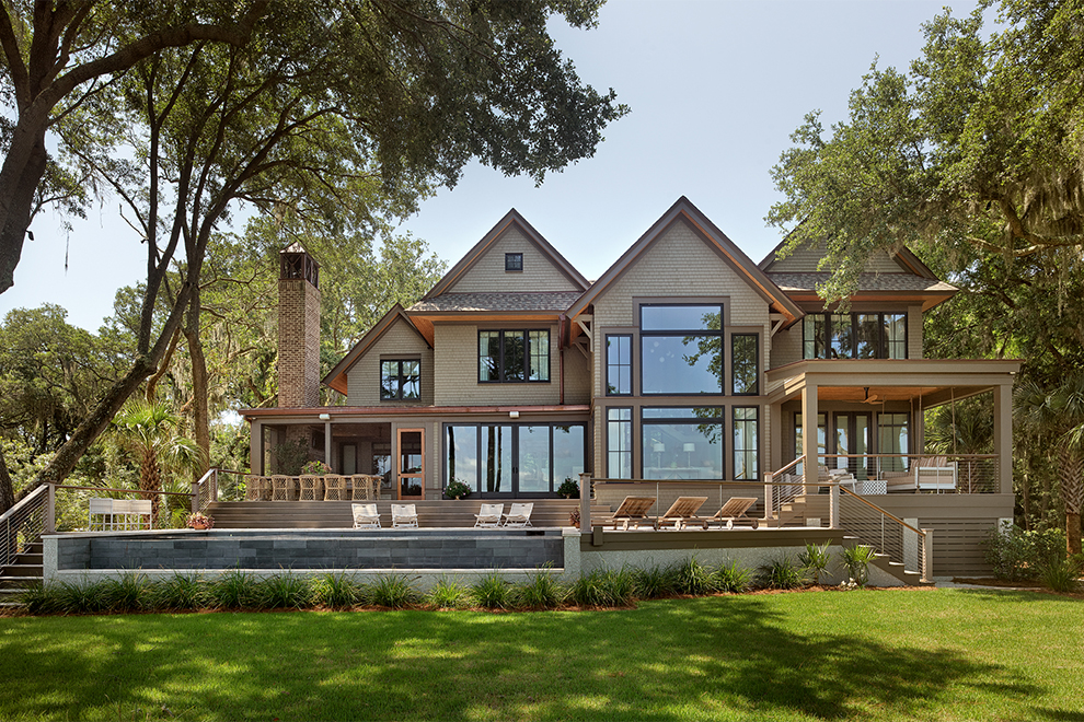 Architectural Services Charleston SC Camens Architectural Group Shoolbred