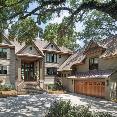 Architectural Services Charleston SC Camens Architectural Group Shoolbred B
