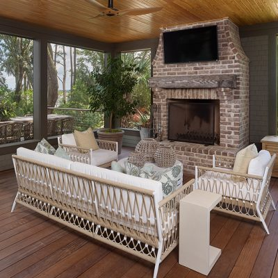 Architectural Services Charleston SC Camens Architectural Group Shoolbred A