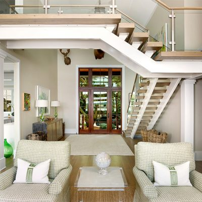 Architectural Services Charleston SC Camens Architectural Group Shoolbred C