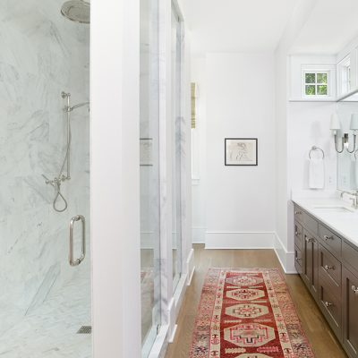 Architectural Services Charleston SC Camens Architectural Group Shoolbred K