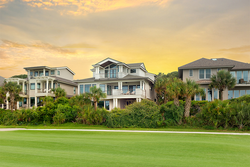 Best Residential Architect Marc Camens Turtle Beach Header A
