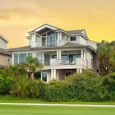 Best Residential Architect Marc Camens Turtle Beach Header B
