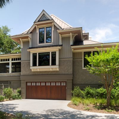 Camens Architectural Design Charleston SC Carolina Shores B