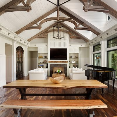 Architectural Firms Charleston SC Camens Architects Belted Kingfisher C