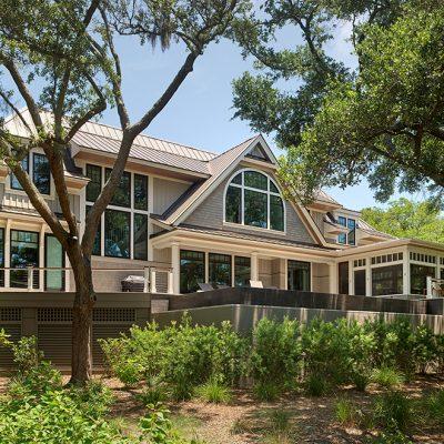 Camens Architectural Design Charleston SC Carolina Shores C