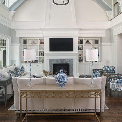 Residential Architecture Firms Coastal Carolina I C