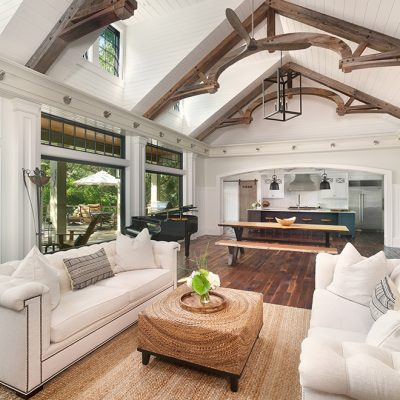 Architectural Firms Charleston SC Camens Architects Belted Kingfisher D