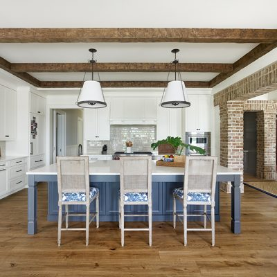 Best Architecture Firms Camens Architectural Group River Marsh D