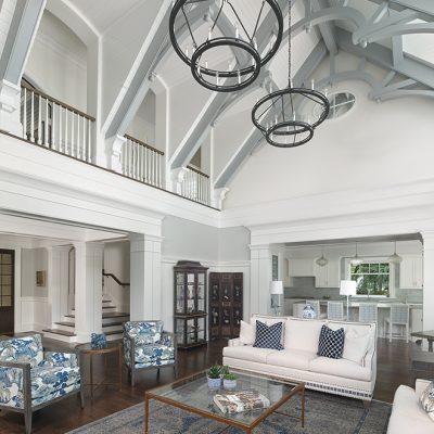 Residential Architecture Firms Coastal Carolina I D