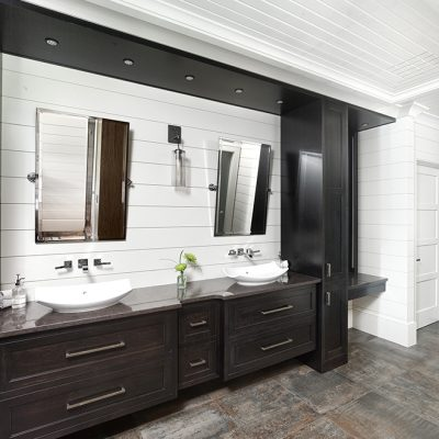 Architectural Firms Charleston SC Camens Architects Belted Kingfisher E