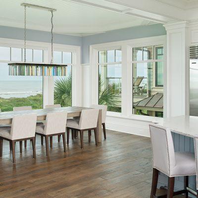 Best Residential Architect Marc Camens Turtle Beach Header E