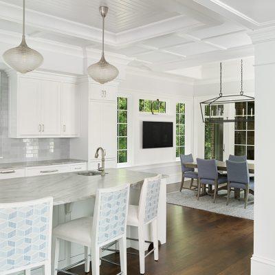 Residential Architecture Firms Coastal Carolina I E