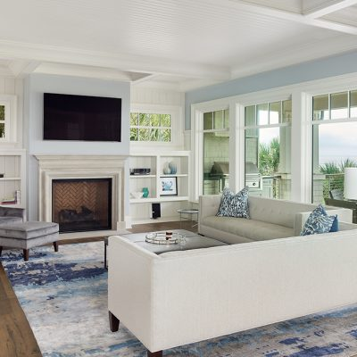 Best Residential Architect Marc Camens Turtle Beach Header F