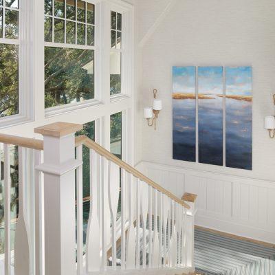 Camens Architectural Design Charleston SC Carolina Shores F