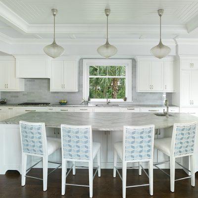 Residential Architecture Firms Coastal Carolina I F