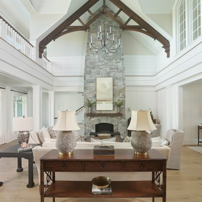 Architecture Firms Charleston SC Camens Architectural Group High Dunes VIII G