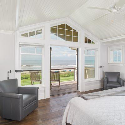 Best Residential Architect Marc Camens Turtle Beach Header G