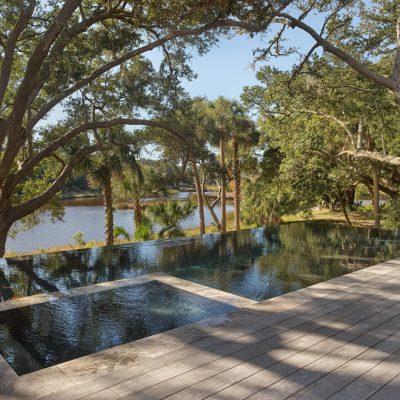 Camens Architectural Design Charleston SC Carolina Shores G