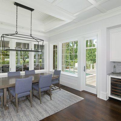 Residential Architecture Firms Coastal Carolina I G