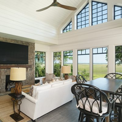 Architecture Firms Charleston SC Camens Architectural Group High Dunes VIII H