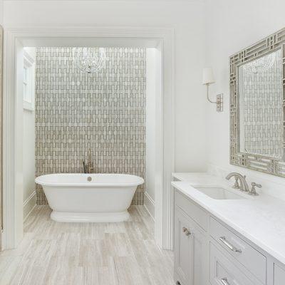 Residential Architecture Firms Coastal Carolina I H