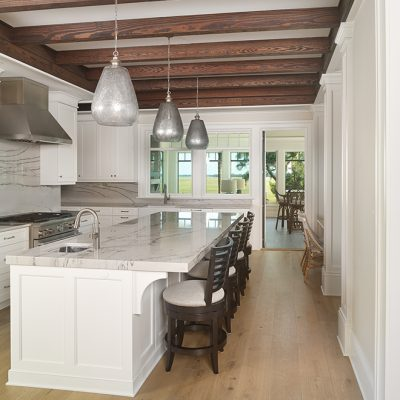 Architecture Firms Charleston SC Camens Architectural Group High Dunes VIII I