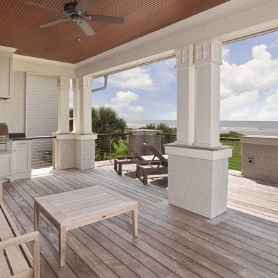 Best Residential Architect Marc Camens Turtle Beach Header I