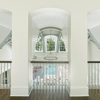 Residential Architecture Firms Coastal Carolina I I