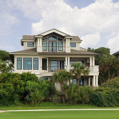 Best Residential Architect Marc Camens Turtle Beach J