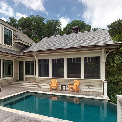 Residential Architecture Firms Coastal Carolina I L