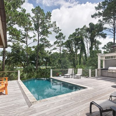 Residential Architecture Firms Coastal Carolina I M